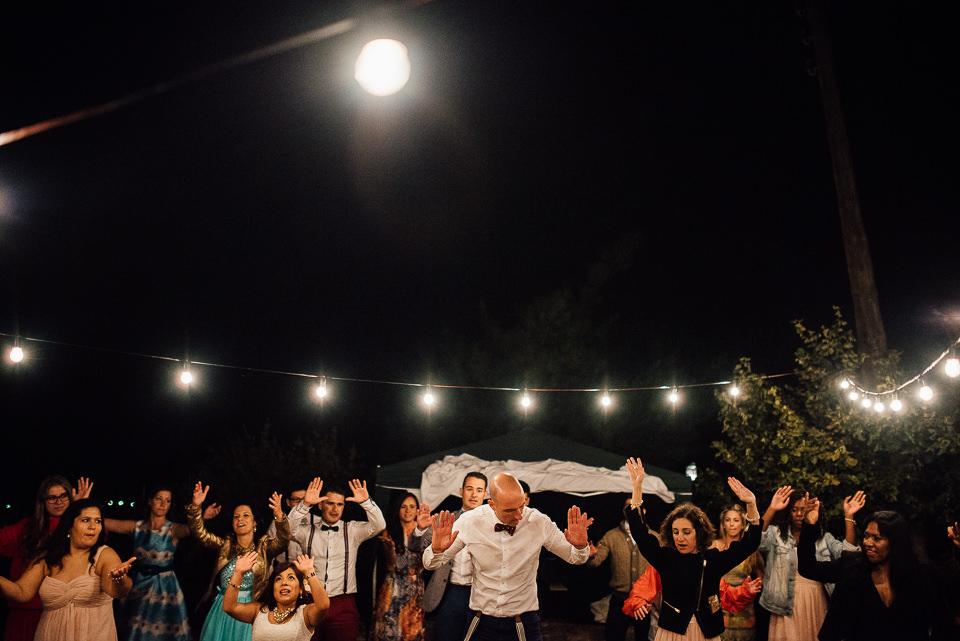 boda-tarragona-jose-pleguezuelos_088