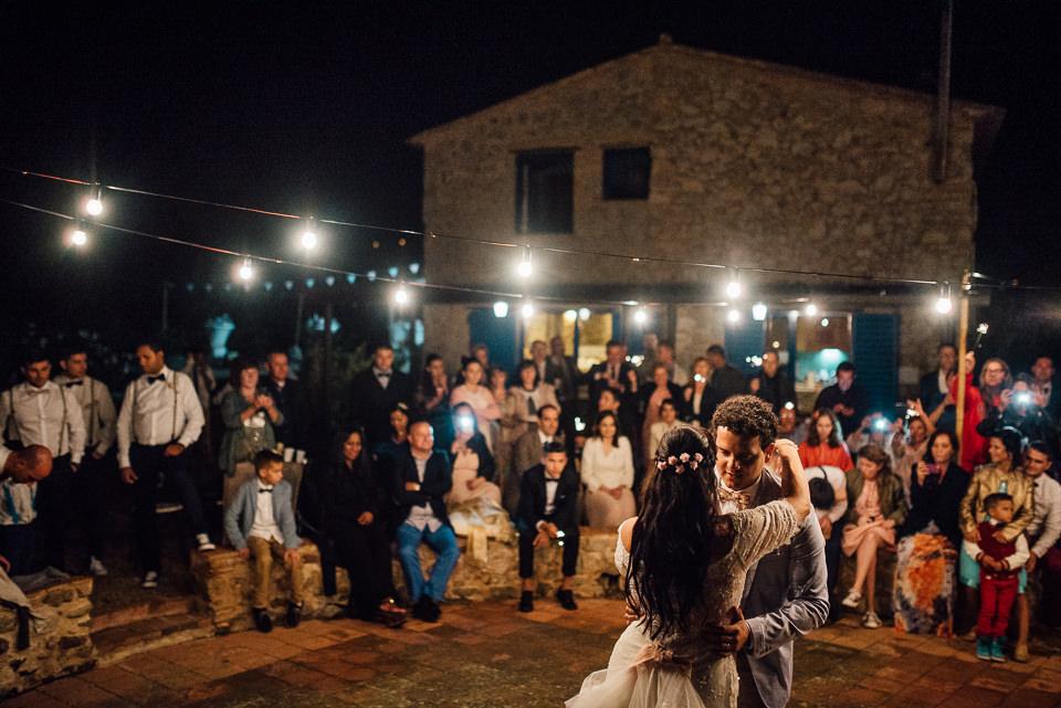 boda-tarragona-jose-pleguezuelos_091