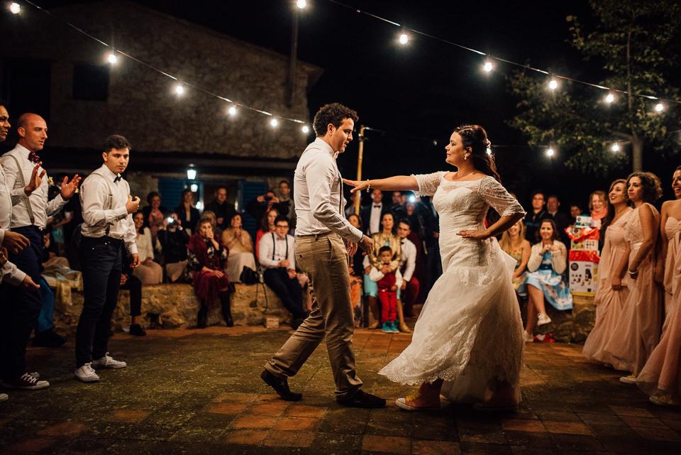 boda-tarragona-jose-pleguezuelos_095