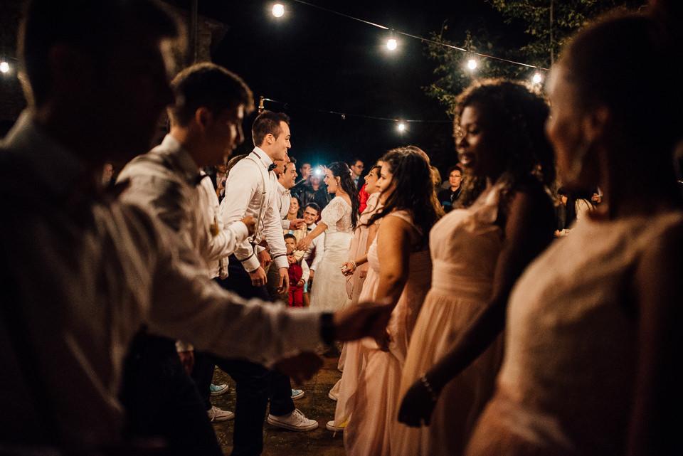 boda-tarragona-jose-pleguezuelos_096
