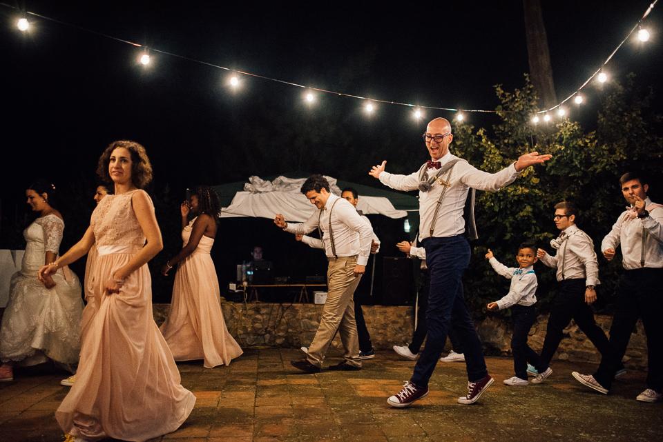boda-tarragona-jose-pleguezuelos_098