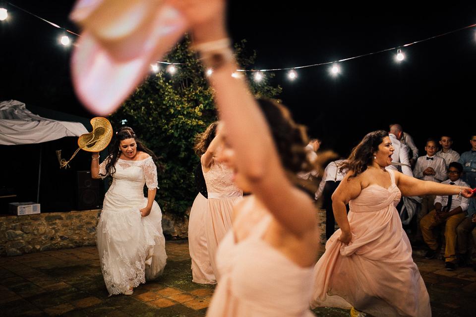 boda-tarragona-jose-pleguezuelos_100