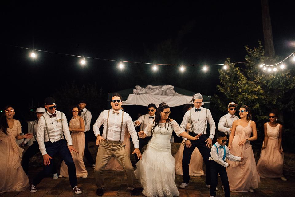 boda-tarragona-jose-pleguezuelos_104