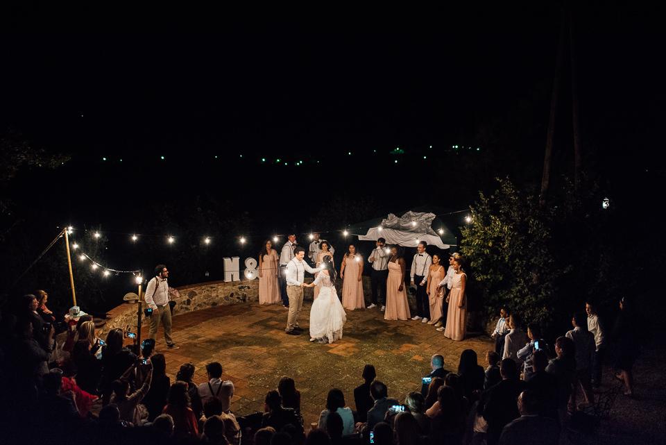 boda-tarragona-jose-pleguezuelos_105
