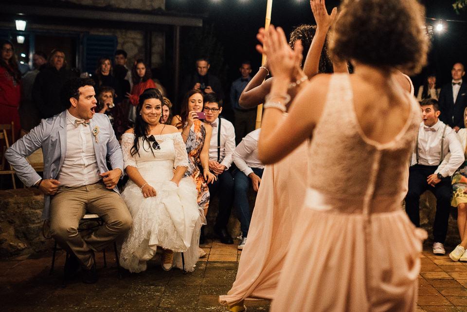 boda-tarragona-jose-pleguezuelos_108