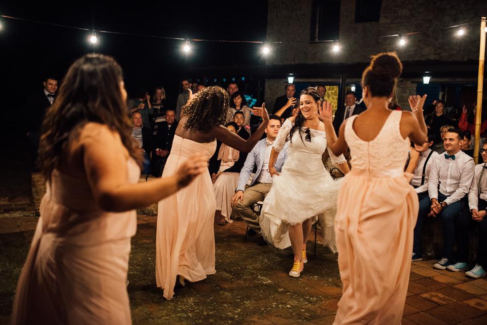 boda-tarragona-jose-pleguezuelos_110