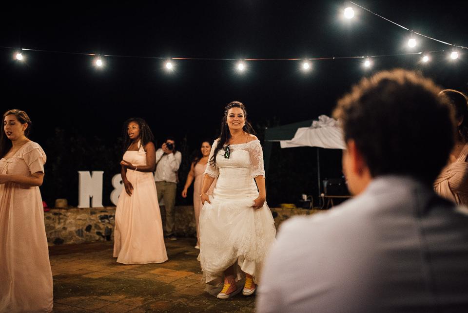 boda-tarragona-jose-pleguezuelos_112