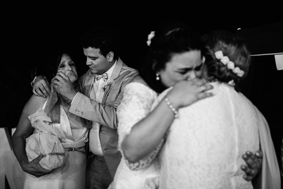 boda-tarragona-jose-pleguezuelos_114