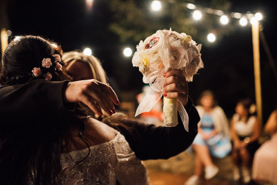 boda-tarragona-jose-pleguezuelos_116