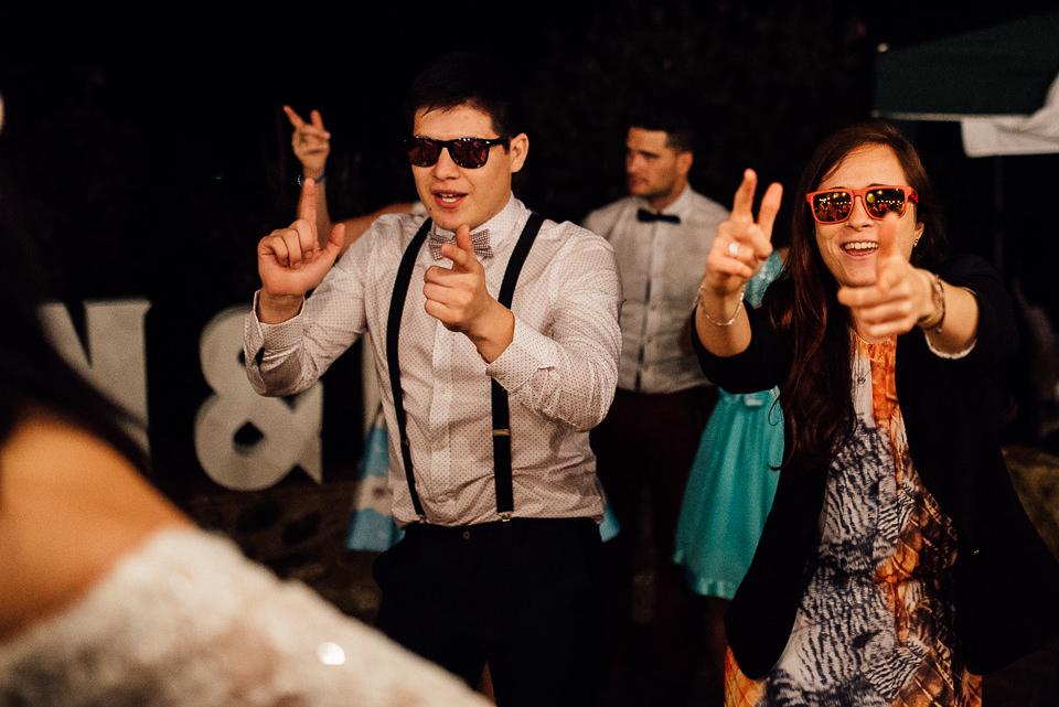 boda-tarragona-jose-pleguezuelos_117