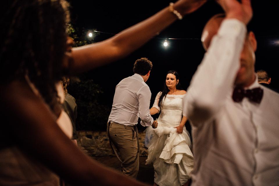 boda-tarragona-jose-pleguezuelos_118