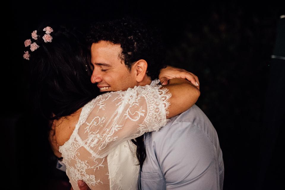 boda-tarragona-jose-pleguezuelos_120