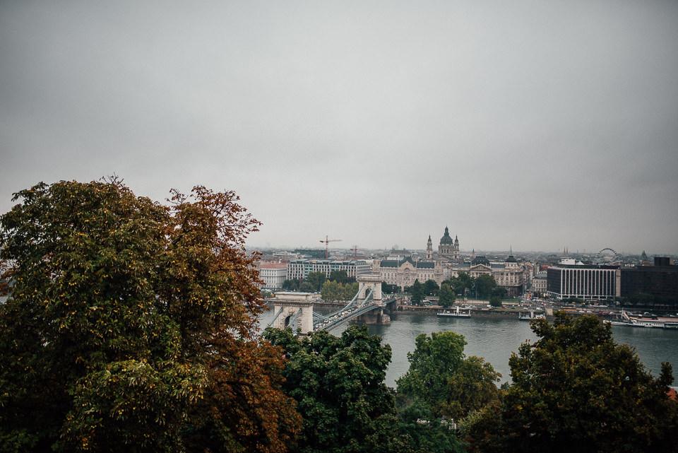 preboda_budapest_flagsinthesky_007