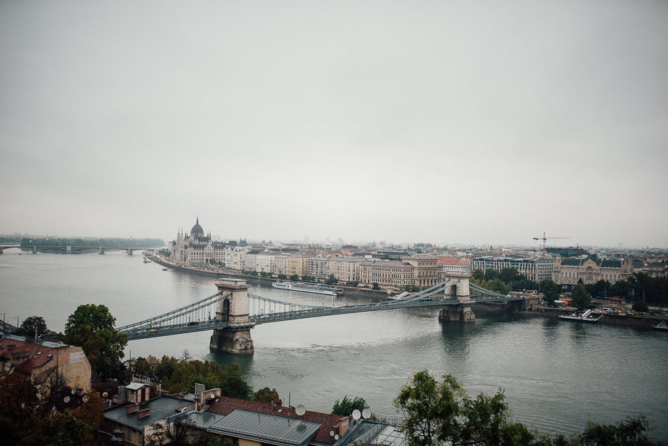 preboda_budapest_flagsinthesky_028