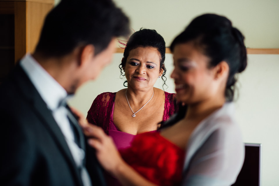 boda-mas-groc-jose-pleguezuelos_010