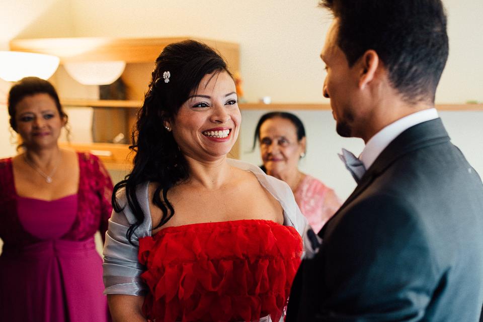 boda-mas-groc-jose-pleguezuelos_011