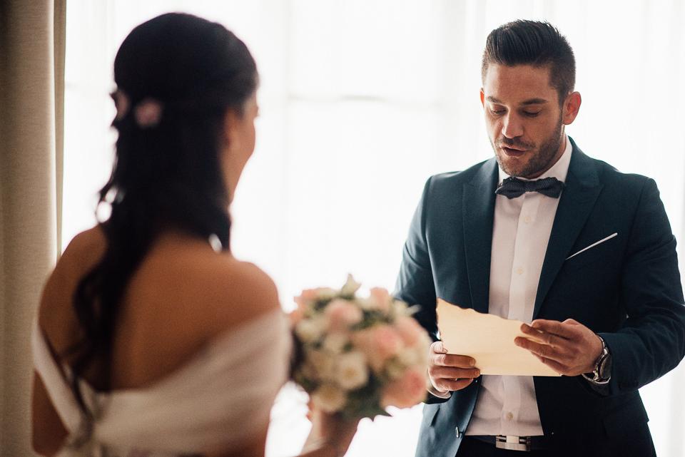 boda-mas-groc-jose-pleguezuelos_031