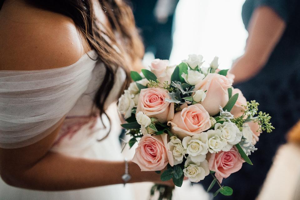 boda-mas-groc-jose-pleguezuelos_032
