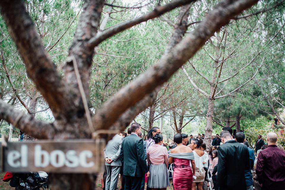 boda-mas-groc-jose-pleguezuelos_034