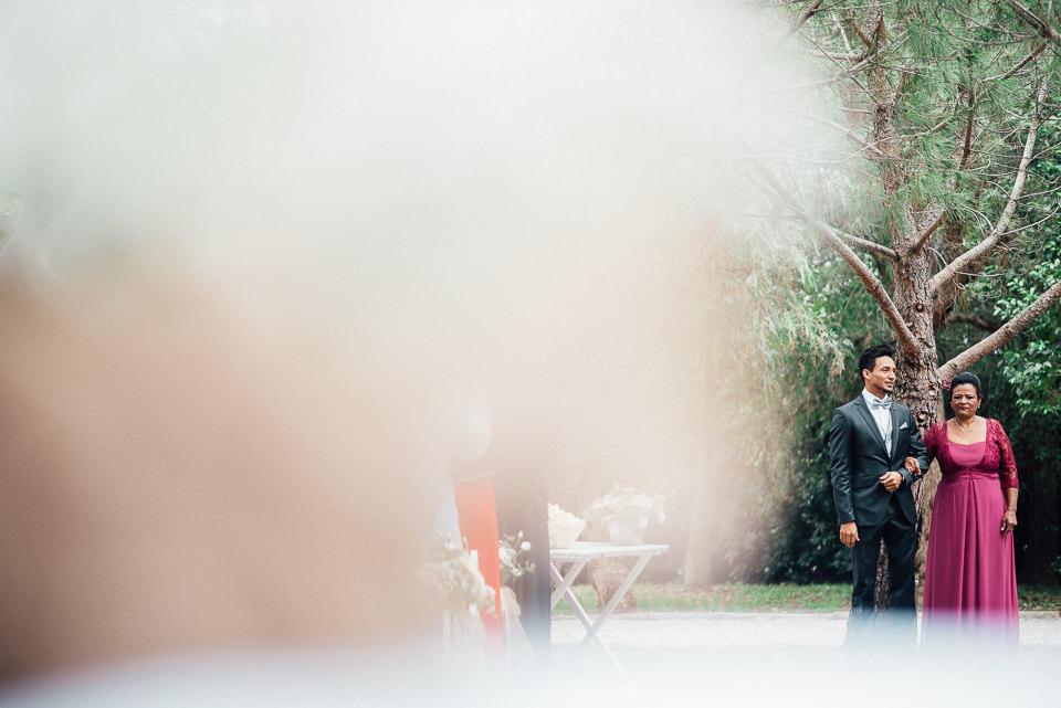boda-mas-groc-jose-pleguezuelos_038