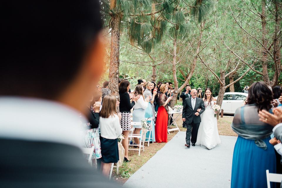 boda-mas-groc-jose-pleguezuelos_042