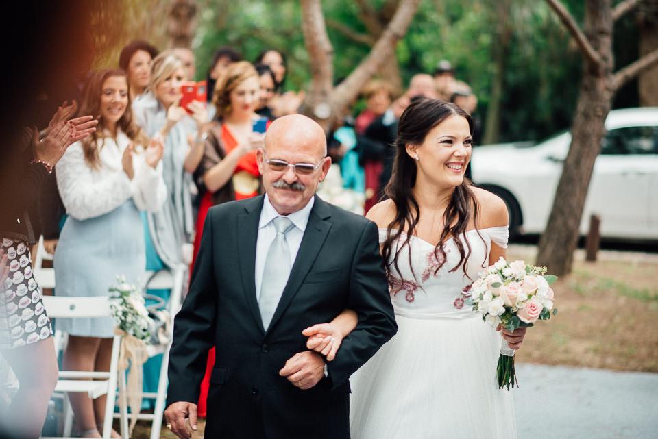 boda-mas-groc-jose-pleguezuelos_043