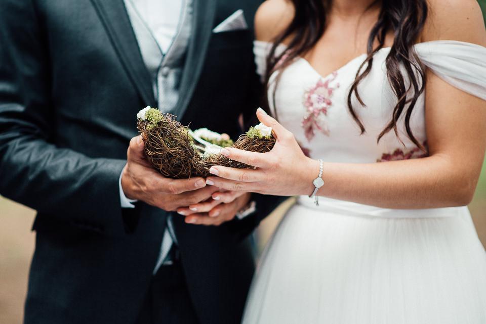 boda-mas-groc-jose-pleguezuelos_052