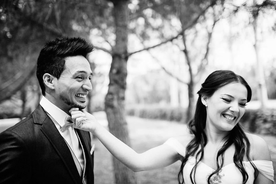 boda-mas-groc-jose-pleguezuelos_054