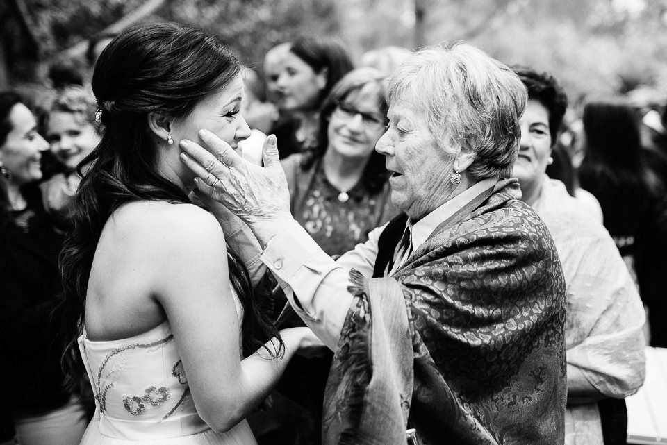 boda-mas-groc-jose-pleguezuelos_058