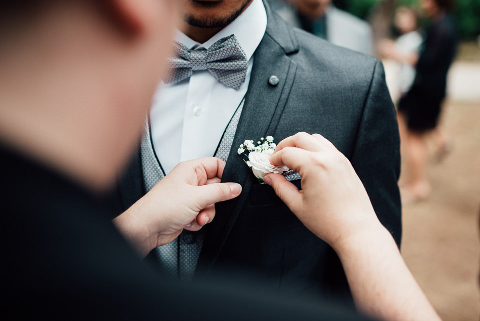 boda-mas-groc-jose-pleguezuelos_060