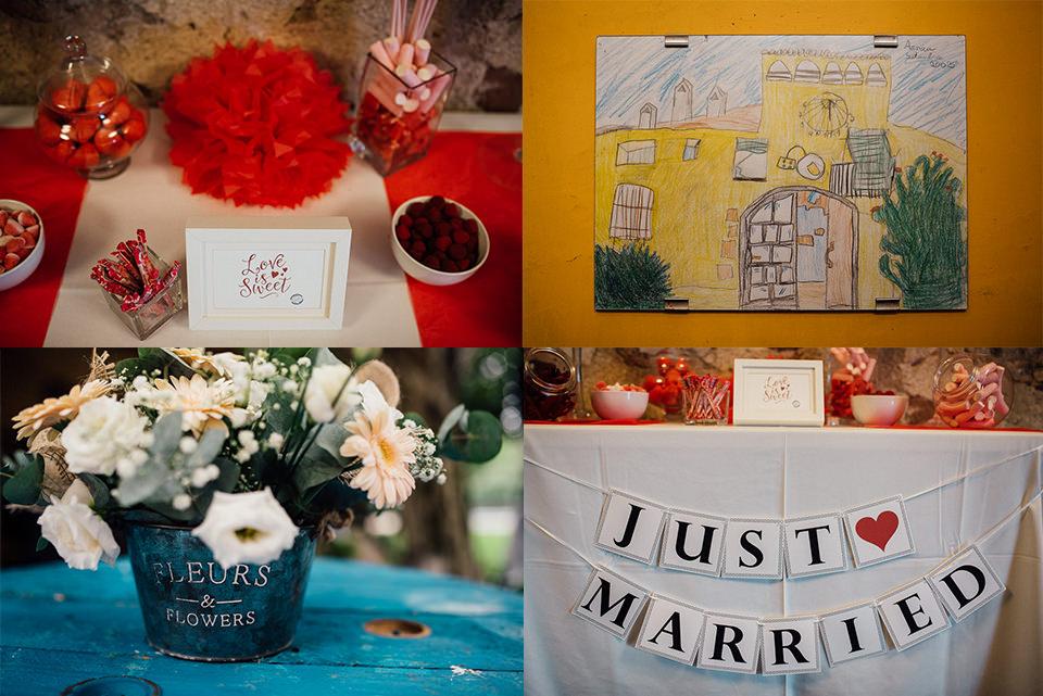 boda-mas-groc-jose-pleguezuelos_072