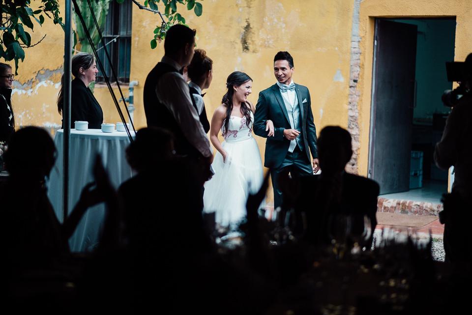 boda-mas-groc-jose-pleguezuelos_079