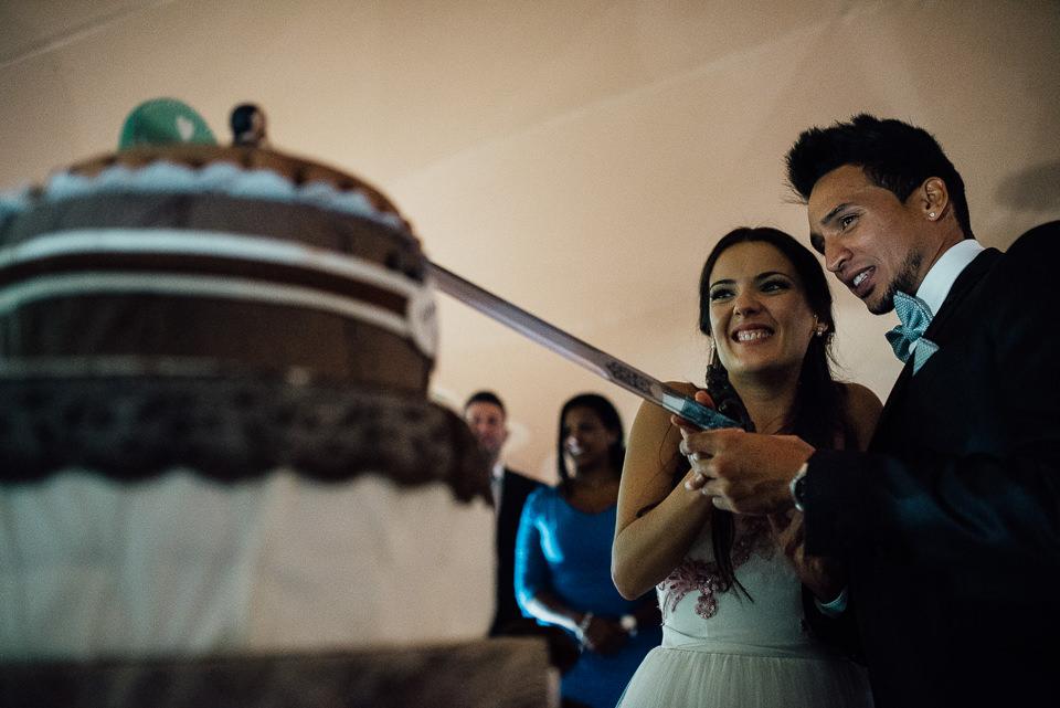 boda-mas-groc-jose-pleguezuelos_085