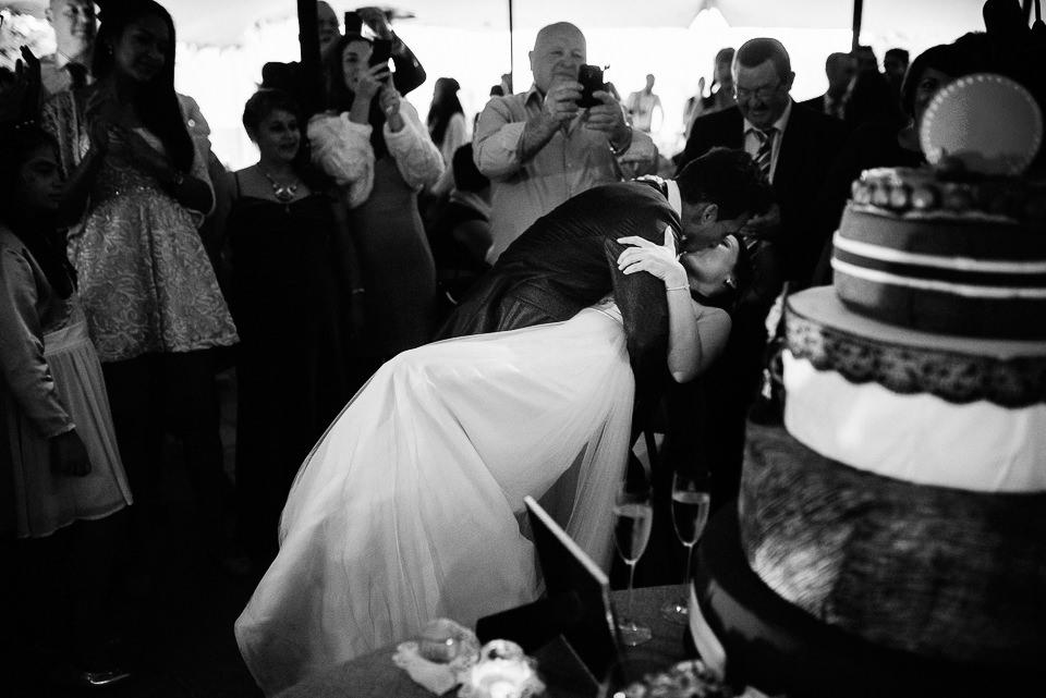 boda-mas-groc-jose-pleguezuelos_086