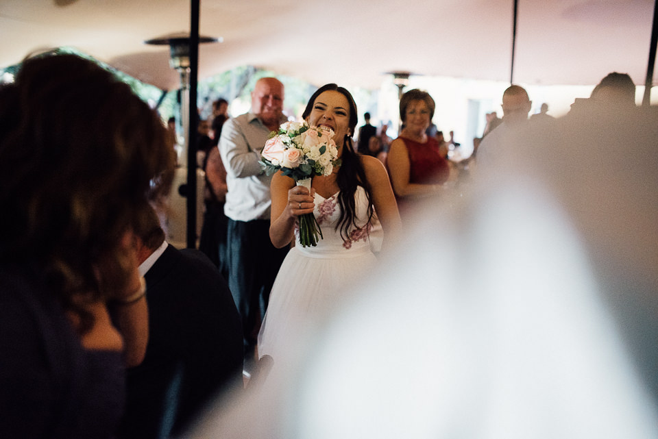 boda-mas-groc-jose-pleguezuelos_088