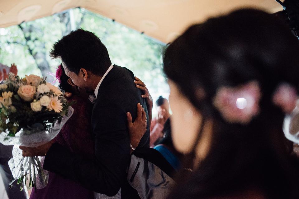 boda-mas-groc-jose-pleguezuelos_090