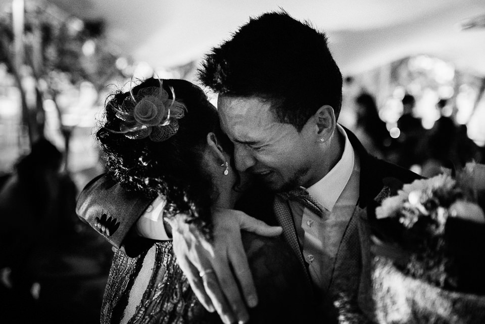 boda-mas-groc-jose-pleguezuelos_091