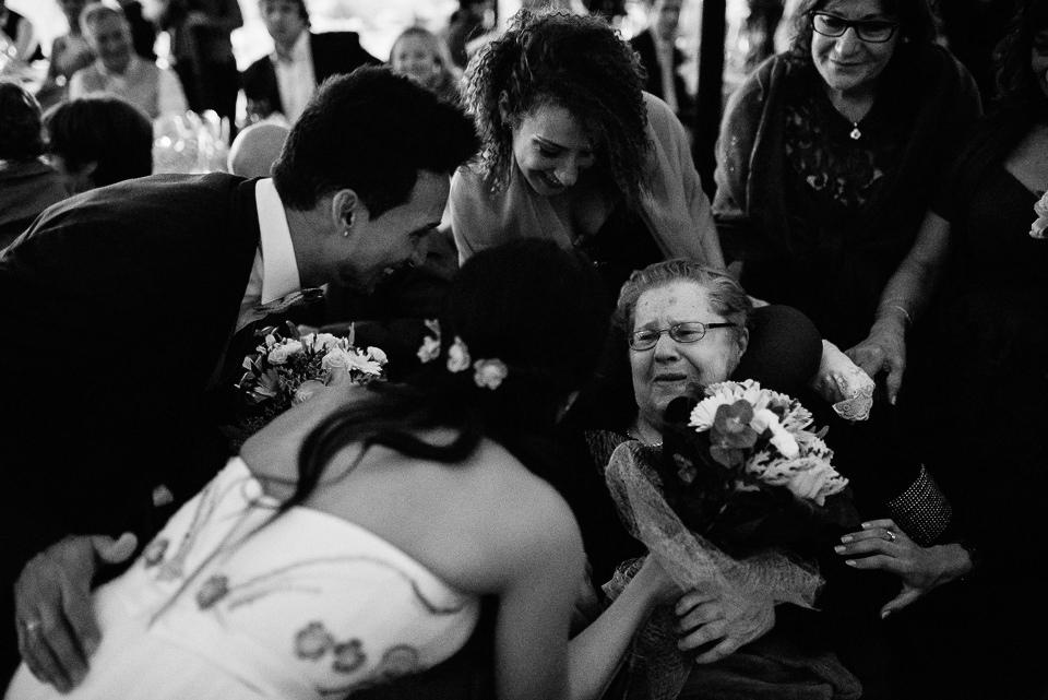 boda-mas-groc-jose-pleguezuelos_092