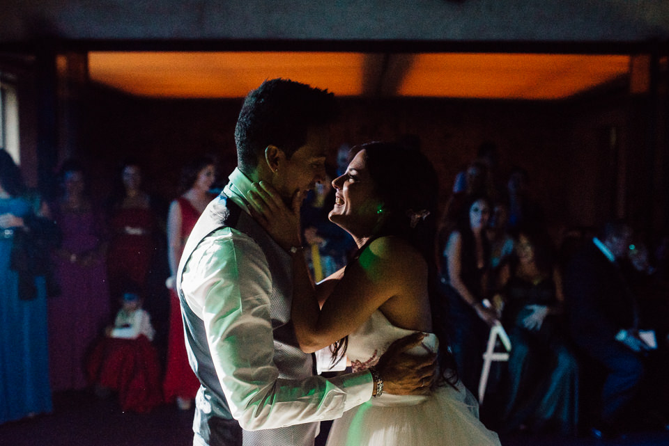 boda-mas-groc-jose-pleguezuelos_096
