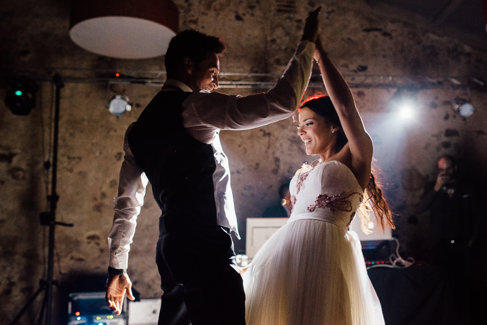 boda-mas-groc-jose-pleguezuelos_098