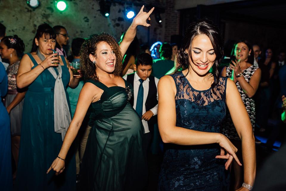 boda-mas-groc-jose-pleguezuelos_100