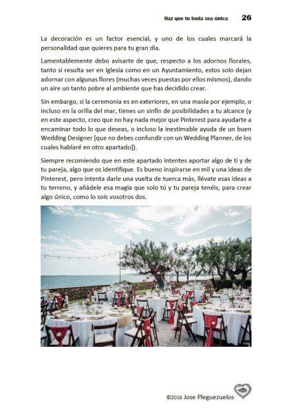 libro-bodas-jose-pleguezuelos-002