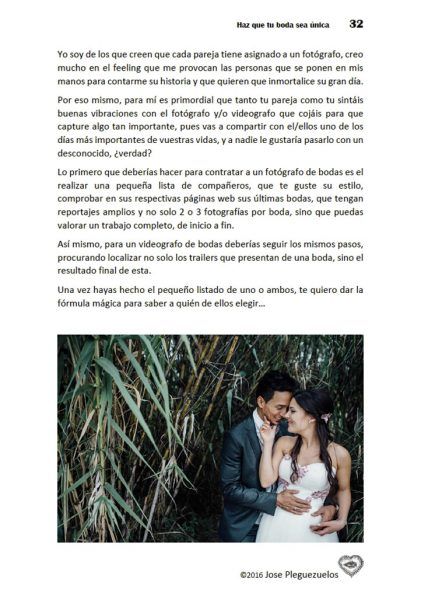 libro-bodas-jose-pleguezuelos-003