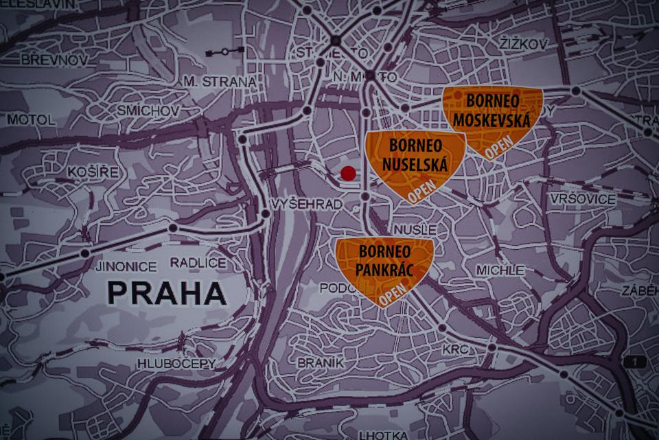 preboda-praga-barcelona-jose-pleguezuelos_004