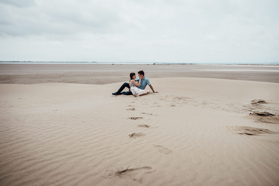 preboda playa deltebre