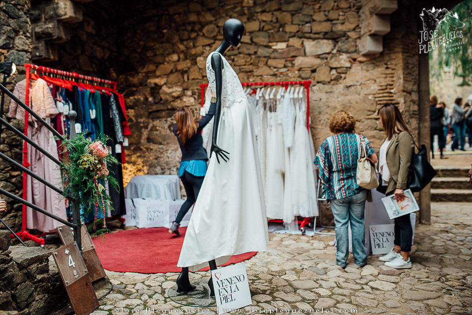 wedding-market-jose-pleguezuelos_008