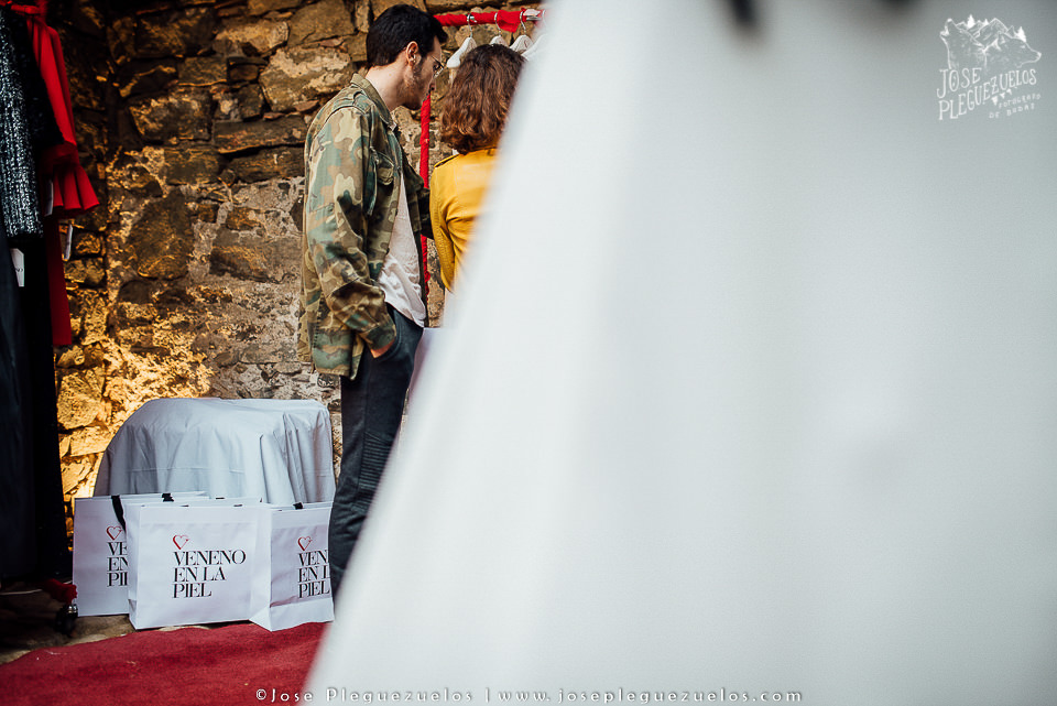 wedding-market-jose-pleguezuelos_011