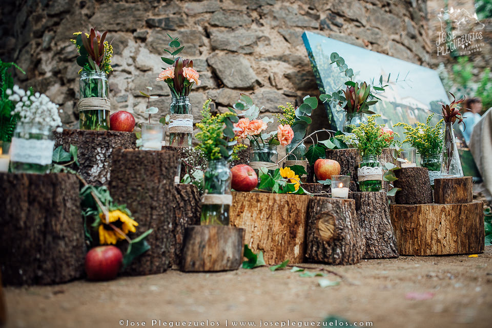 wedding-market-jose-pleguezuelos_028