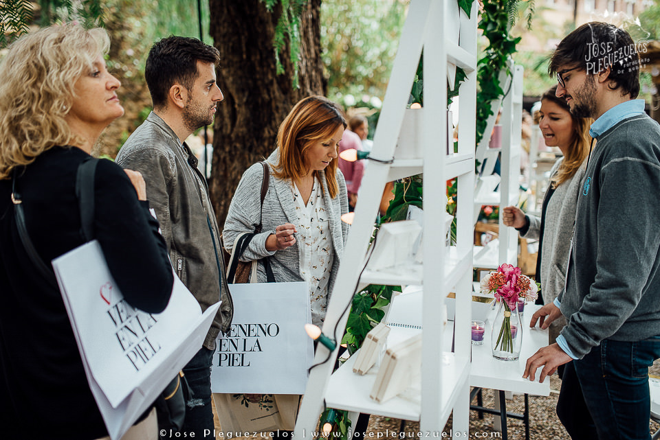 wedding-market-jose-pleguezuelos_031