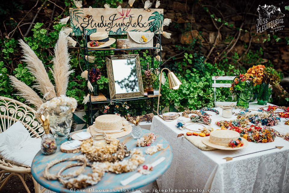 wedding-market-jose-pleguezuelos_036